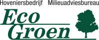 Eco Groen
