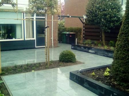 projecten-onderhoudsvriendelijke-tuin-foto1