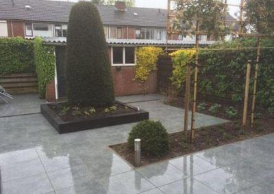 projecten-onderhoudsvriendelijke-tuin-foto2