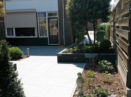projecten-onderhoudsvriendelijke-tuin-foto3