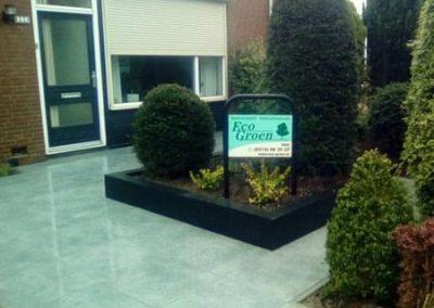 projecten-onderhoudsvriendelijke-tuin-foto5