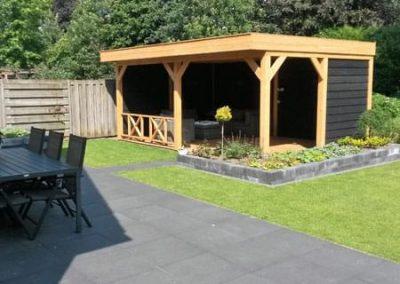 projecten-renovatie-achtertuin-duiven-foto1