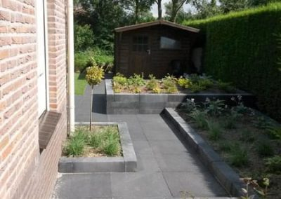 projecten-renovatie-achtertuin-duiven-foto2