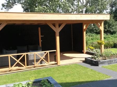 projecten-renovatie-achtertuin-duiven-foto3