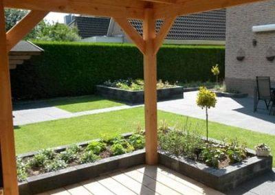 projecten-renovatie-achtertuin-duiven-foto4