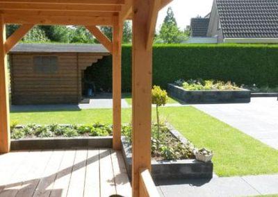 projecten-renovatie-achtertuin-duiven-foto5