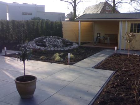 projecten-renovatie-tuin-09