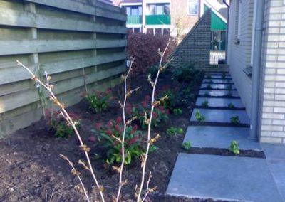 projecten-renovatie-tuin-10