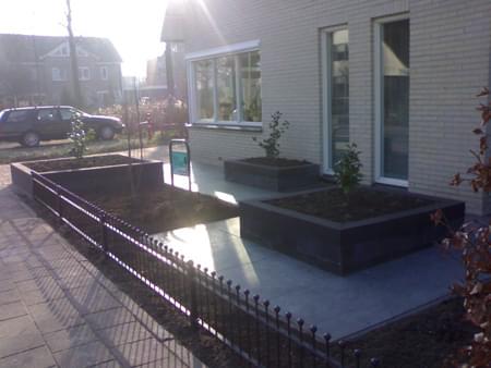 projecten-renovatie-tuin-11