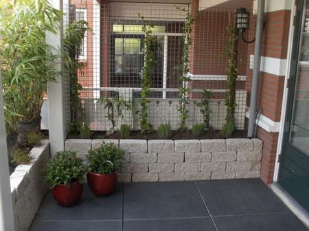 projecten-terrastuin-02