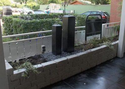 projecten-terrastuin-04