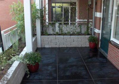 projecten-terrastuin-05